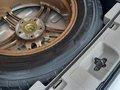 RUSH SALE! 2007 Nissan X-Trail 2.0L 4x2 AUTOMATIC CVT for sale-9