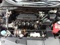 2017 Honda City Modulo edition-10