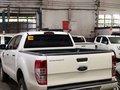 RUSH sale!!! 2015 Ford Ranger Pickup at cheap price-5