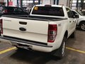 RUSH sale!!! 2015 Ford Ranger Pickup at cheap price-6