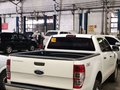RUSH sale!!! 2015 Ford Ranger Pickup at cheap price-8