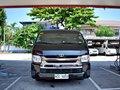 2018 Toyota GL Grandia AT 1.028m Negotiable Batangas Area-2