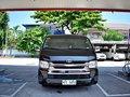 2018 Toyota GL Grandia AT 1.028m Negotiable Batangas Area-15