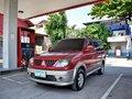 2008 Mitsubishi Adventure GLS Sports 368t Nego Batangas  Area-0