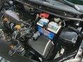 Black Toyota Vios 2012 for sale in Quezon-5