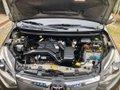 Silver Toyota Wigo 2018 for sale in Jones-5