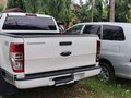 2015 Ford Ranger Pickup second hand for sale -5