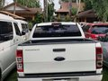 2015 Ford Ranger Pickup second hand for sale -7