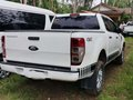 2015 Ford Ranger Pickup second hand for sale -6