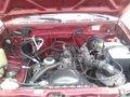 2004MDL TOYOTA REVO (SR) SPORTS RUNNER 1.8 GAS-5
