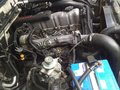 2005MDL FORD EVEREST A/T TURBO INTER COLLER-3