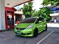 2014 Honda Jazz 1.5 AT 528t Nego Batangas Area-0