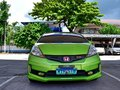 2014 Honda Jazz 1.5 AT 528t Nego Batangas Area-2