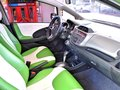 2014 Honda Jazz 1.5 AT 528t Nego Batangas Area-4