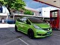 2014 Honda Jazz 1.5 AT 528t Nego Batangas Area-7