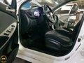 2011 Hyundai Accent 1.4L GL AT-1