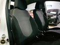 2011 Hyundai Accent 1.4L GL AT-3