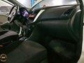 2011 Hyundai Accent 1.4L GL AT-4