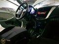 2011 Hyundai Accent 1.4L GL AT-5