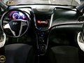 2011 Hyundai Accent 1.4L GL AT-6