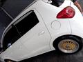 Good quality 2013 Mitsubishi Mirage  GLS 1.2 CVT for sale-4