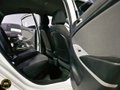 2011 Hyundai Accent 1.4L GL AT-8