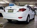 2011 Hyundai Accent 1.4L GL AT-13
