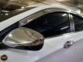 2011 Hyundai Accent 1.4L GL AT-16