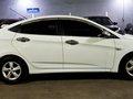2011 Hyundai Accent 1.4L GL AT-18