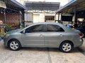 RUSH sale!!! 2009 Toyota Vios Sedan at cheap price-3