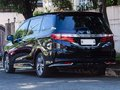 Sell second hand 2017 Honda Odyssey in good condition-1