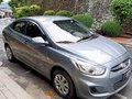 Affordable Second-hand 2018 Hyundai Accent Automatic-2