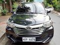 Good quality 2018 Toyota Avanza  for sale-0