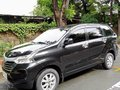 Good quality 2018 Toyota Avanza  for sale-1
