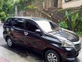 Good quality 2018 Toyota Avanza  for sale-2