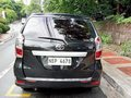 Good quality 2018 Toyota Avanza  for sale-3