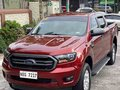 Selling Red 2019 Ford Ranger Pickup affordable price-0
