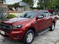 Selling Red 2019 Ford Ranger Pickup affordable price-1