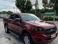 Selling Red 2019 Ford Ranger Pickup affordable price-3