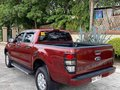Selling Red 2019 Ford Ranger Pickup affordable price-4
