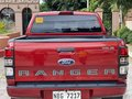 Selling Red 2019 Ford Ranger Pickup affordable price-5