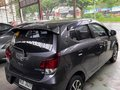 Used 2019 Toyota Wigo  for sale in good condition-2