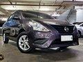 2020 Nissan Almera 1.5L E AT-0