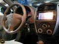 2020 Nissan Almera 1.5L E AT-2