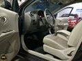2020 Nissan Almera 1.5L E AT-3