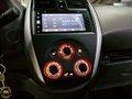 2020 Nissan Almera 1.5L E AT-5