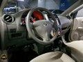 2020 Nissan Almera 1.5L E AT-8