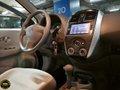 2020 Nissan Almera 1.5L E AT-10