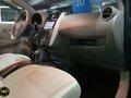 2020 Nissan Almera 1.5L E AT-11