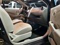 2020 Nissan Almera 1.5L E AT-12